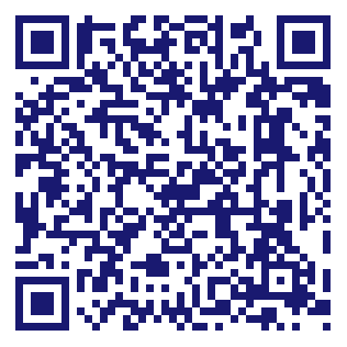 QR-Code for Clay Battelle Psd