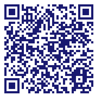 QR-Code for Clay County 911