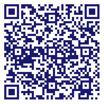 QR-Code for Clay County Animal Shelter