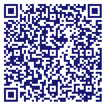 QR-Code for Clay County Executive Office