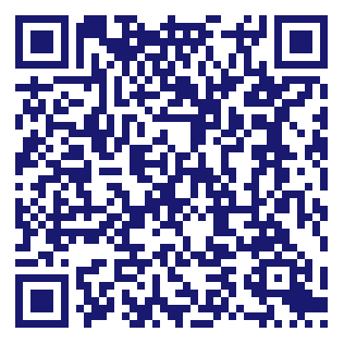 QR-Code for Clay County Hospital