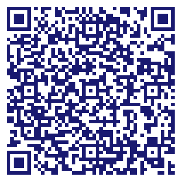 QR-Code for Clay County Hwy Commissioner