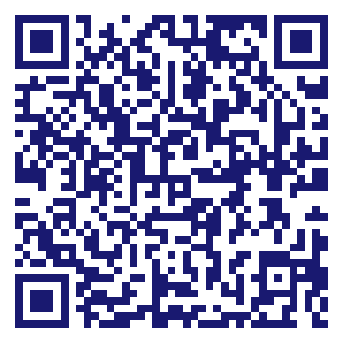 QR-Code for Clay County Mini Mall