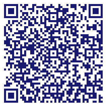 QR-Code for Clay County Occupational Tax