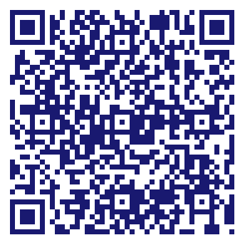 QR-Code for Clay County School District