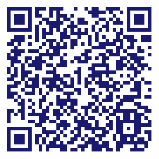 QR-Code for Clay County Storage