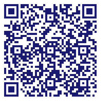 QR-Code for Clay County Trustees Office