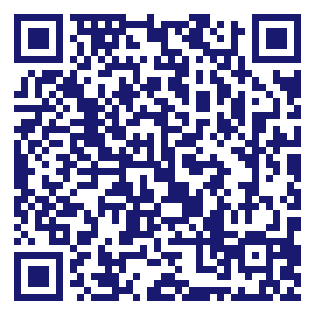 QR-Code for Clay Mosier
