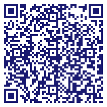 QR-Code for Clay Murray - State Farm Insurance Agent