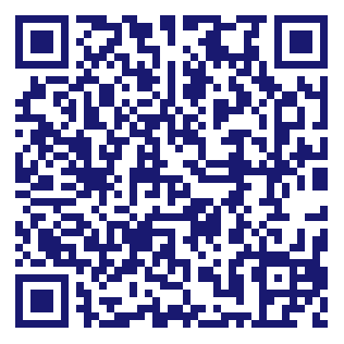 QR-Code for Clay Wilson & Assoc
