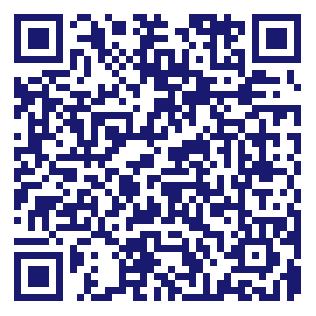 QR-Code for Clay-park Labs Inc
