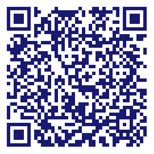 QR-Code for Clayborn Textiles Inc