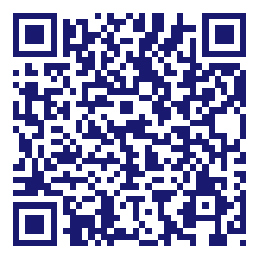 QR-Code for Clayco