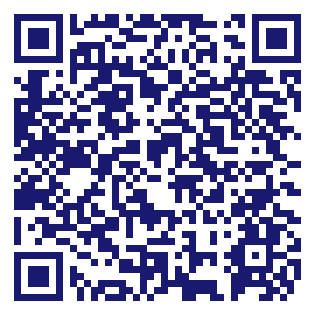 QR-Code for Clays Florist