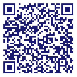 QR-Code for Clays Pallet Mill