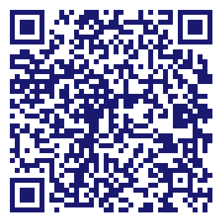 QR-Code for Clayton Auto Parts