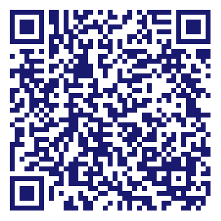 QR-Code for Clayton Cafe
