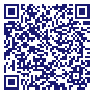 QR-Code for Clayton Convenience