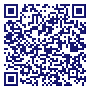 QR-Code for Clayton Daigle
