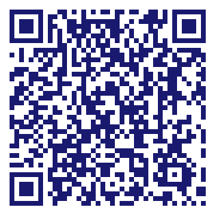 QR-Code for Clayton Dry Cleaners