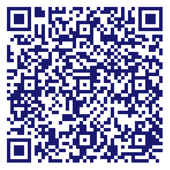 QR-Code for Clayton Family Health Ctr