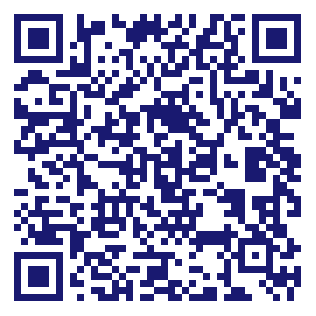 QR-Code for Clayton Floral Co