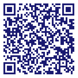 QR-Code for Clayton Homes