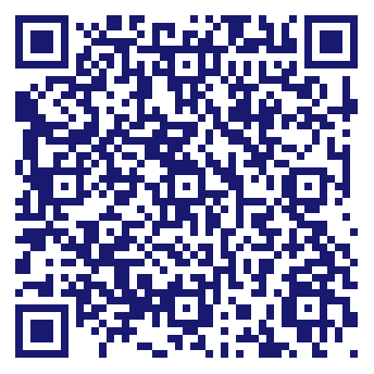 QR-Code for Clayton Housing Authority