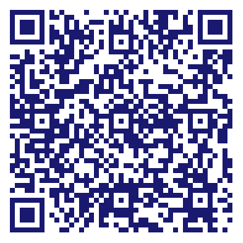 QR-Code for Clayton Pawn & Jewelry