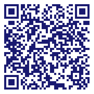 QR-Code for Clayton Petro