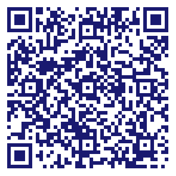 QR-Code for Clayton Public Library