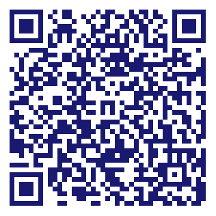 QR-Code for Clayton R Malaker Md