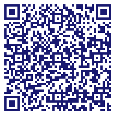 QR-Code for Clayton United Methodist Chr