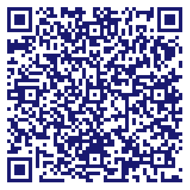 QR-Code for Clayton Watkins Construction