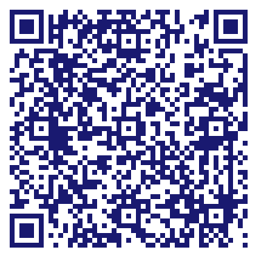 QR-Code for Clayton & Hurdle Disposal Svc