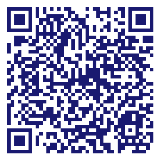 QR-Code for Claytons Repair