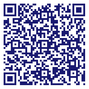 QR-Code for Cle Elum Community Church