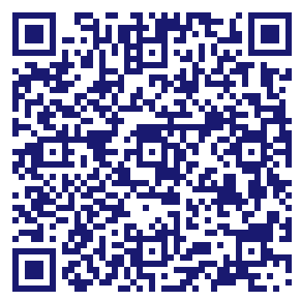 QR-Code for Clean Air Duct Cleaning