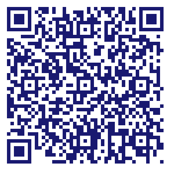 QR-Code for Clean Cab Taxi Company