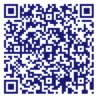QR-Code for Clean Carton Company, Inc.