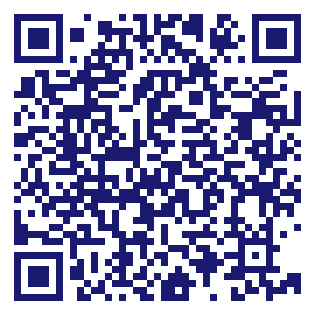 QR-Code for Clean Cut Constrction