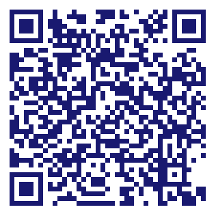 QR-Code for Clean Earth Disposal