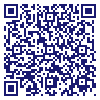 QR-Code for Clean Energy Fuels Corp