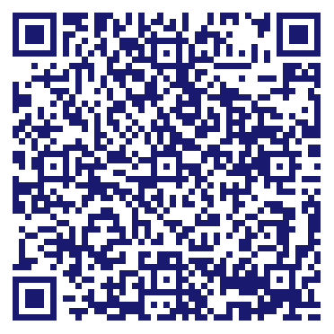 QR-Code for Clean Freaks Enterprises LLC