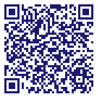 QR-Code for Clean Juice Bar