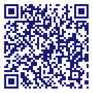 QR-Code for Clean Nation