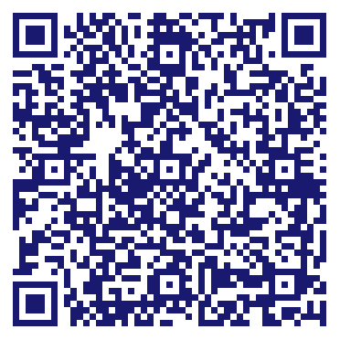 QR-Code for Clean Rite Cleaning and Restoration