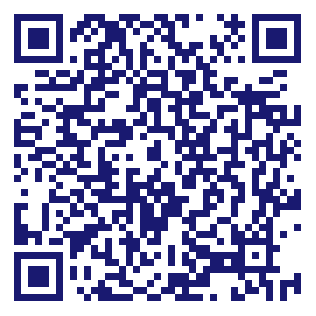 QR-Code for Clean Sleep