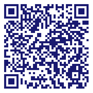 QR-Code for Clean Solutions