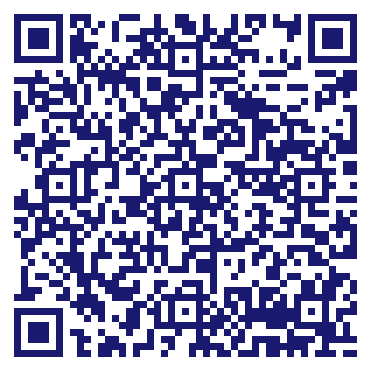 QR-Code for Clean Sweep Chimney Cleaning